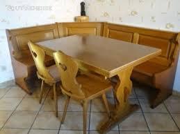 table banc cuisine marvelous table de cuisine d angle 0 ensemble coin repas table