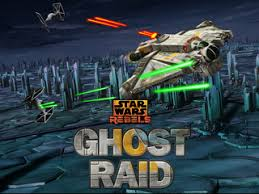 Play Design This Home Online Free Star Wars Games Starwars Com