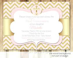 communion invitations for girl communion invitations girl owensforohio info