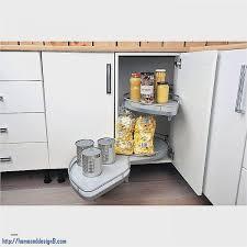 plateau tournant cuisine meuble inspirational plateau tournant pour meuble de cuisine