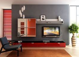 living room modern small modern small room furniture in living room and floating shelf on