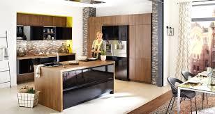 Wohnzimmer Boden Awesome Offene Kuche Wohnzimmer Boden Contemporary House Design