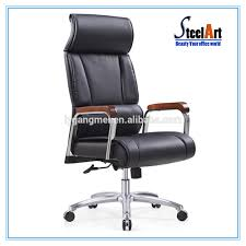 Cheap Office Chair Rotary Office Chair Rotary Office Chair Suppliers And