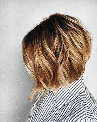 partial hi light dark short hair 37 top blonde highlights for brown dark blonde red hair in 2018