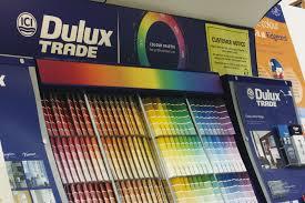 form below delete crown paint colour chart lentine marine 32644