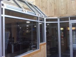 store front glass doors storefront glass windows u0026 doors massachusetts area glass co