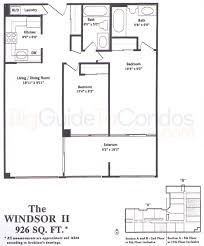 e floor plans 92 king st e reviews pictures floor plans listings
