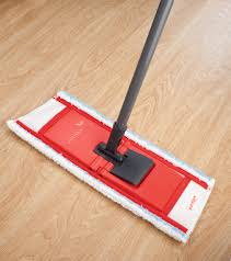 the active max mop for wood or laminate floors vileda