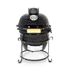 Brinkmann Smoke N Grill Professional Smoker by Grills Charcoal Grills U0026 Gas Grills The Home Depot