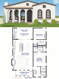 contemporary modern house plans contemporary modern house plans zanana org