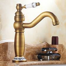 Gold Bathroom Faucets Bathroom Faucets Gold Plated Online Gold Plated Bathroom Sink