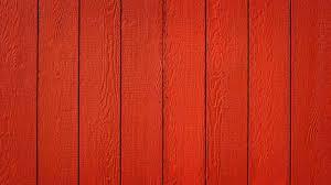 urethane exterior paint home design inspirations