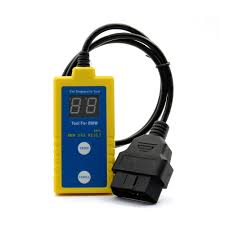 bmw e36 diagnostic tool selling b800 srs scanner and resetter tool for bmw fit e36 e46