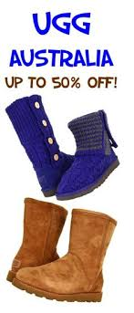 ugg boots sale on cyber monday i ugg boots ugg cyberweek cyber monday vintage boot