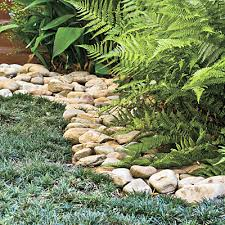 Ideas For Backyards 10 Diy Garden Ideas For The Amazing Backyards 7 Diy U0026 Home