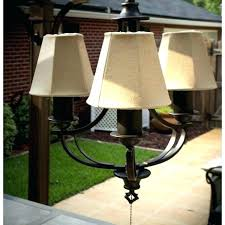 home depot outdoor chandelier lighting outdoor gazebo chandelier outdoor lighting fixtures for gazebos and