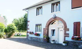 chambre d hote luxeuil les bains chambres d hotes à luxeuil les bains haute saône charme traditions