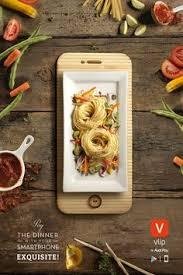 駲uiper une cuisine pin by это я on posm ads creative and food