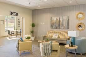 100 nursing home design plans phase 1 completion of the