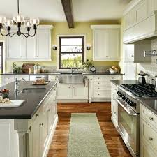 How Much Does Kitchen Cabinets Cost Cost To Paint Cabinet Doors Cost To Spray Paint Cabinet Doors