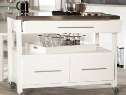 kitchen portable kitchen island with seating and 34 portable