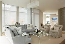 vintage livingroom modern vintage living room ideas room design ideas