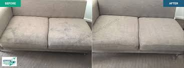 Upholstery Car Seats Melbourne Upholstery Cleaning Melbourne Upholstery Leather Cleaning