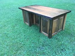 Cypress Dining Table atchafalaya sinker cypress furniture home facebook