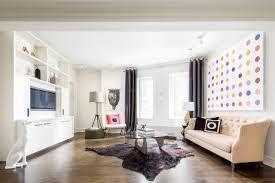 donald trump sells new york penthouse for 21 million wsj