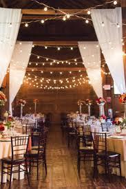 rustic wedding venues nj top barn wedding venues new jersey rustic weddings barn