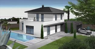 maison 4 chambres logisbox plus de 115 modèles de maisons à découvrir