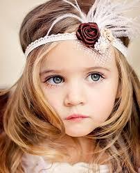 coiffure mariage enfant daniel chavey 15 idées de coiffures de mariage pour enfants