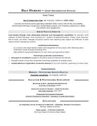 perfect resume samples sample resume and free resume templates