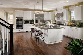 stunning model homes released for sale at pardee homes u0027 watermark