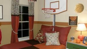 mini panier de basket pour chambre panier de basket astuces pour l avoir dans votre chambre