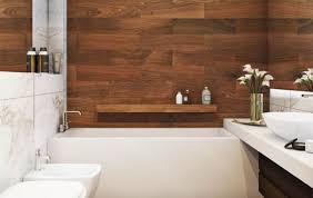 bathroom decorating trends 5 diy bathroom decorating trends to