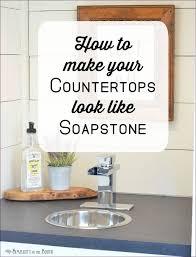 kitchen room soapstone quartz granite countertop sealer granite full size of kitchen room soapstone quartz granite countertop sealer granite countertops mn affordable granite