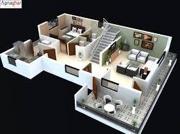 how to get floor plans 30 best 3d floor plan images on free floor plans