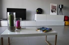 muebles salon ikea ideas decoracion salon ikea awesome catlogo salones ikea descubre