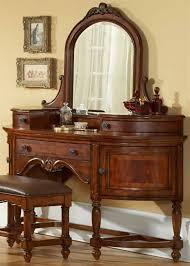 61 best dressing tables u0026 vanities images on pinterest cheap