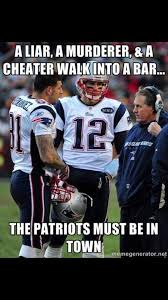 Funny New England Patriots Memes - cool 20 funny new england patriots memes wallpaper site