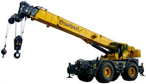 cit training in cranes heavy equipment cdl and ohsa