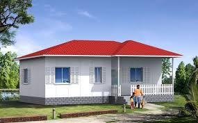100 house design pictures in nepal sutra constructions a