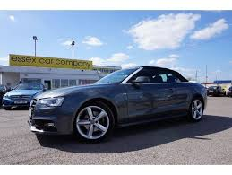used audi a5 s line for sale 40 best images about used audi essex on cars audi a3