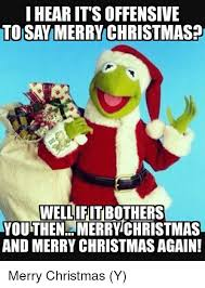 Merry Xmas Memes - 25 best memes about merry christmas merry christmas memes