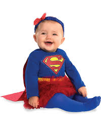 infant halloween costume nursery decors u0026 furnitures superhero family cartoon as well as