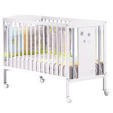 chambre bébé sauthon pas cher chambre bb sauthon pas cher sauthon chambre complete pour bebe