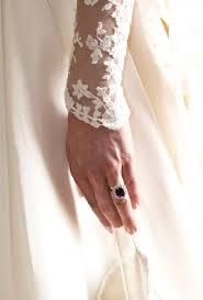 princess diana s engagement ring princess kate wearing diana u0027s engagement ring that now belongs to