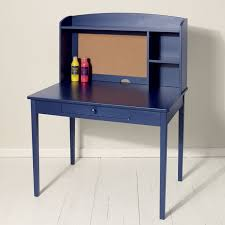 Desk Kid Wooden Desk 9 Best Desks Images On Pinterest Wood And