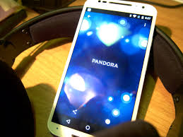 best streaming music for android android central